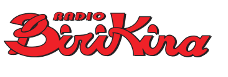 logo radio Birikina